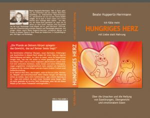 Buch Das hungrige Herz